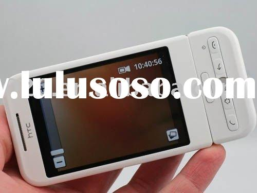 mobile phone and cell phone original new in very cheap price and accept paypal