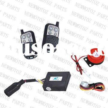 motorcycle remote control, motorcycle accessories