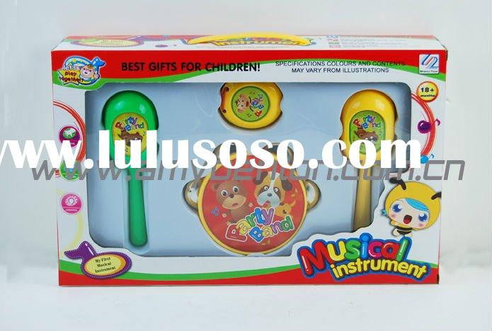 musical instrument,plastic musical toy,plastic toy