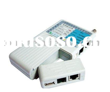 networking tools network Lan Cable Tester