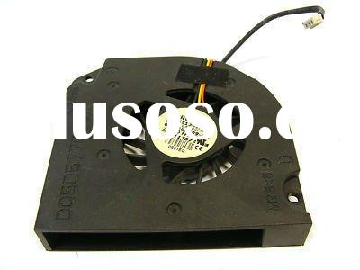 notebook CPU Cooling Fan for Dell 1520 1521