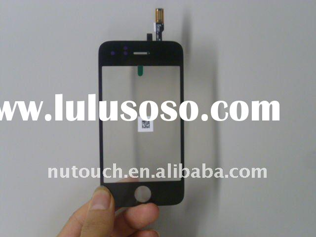 nutouch 3.2 inch mobile phone touch screen