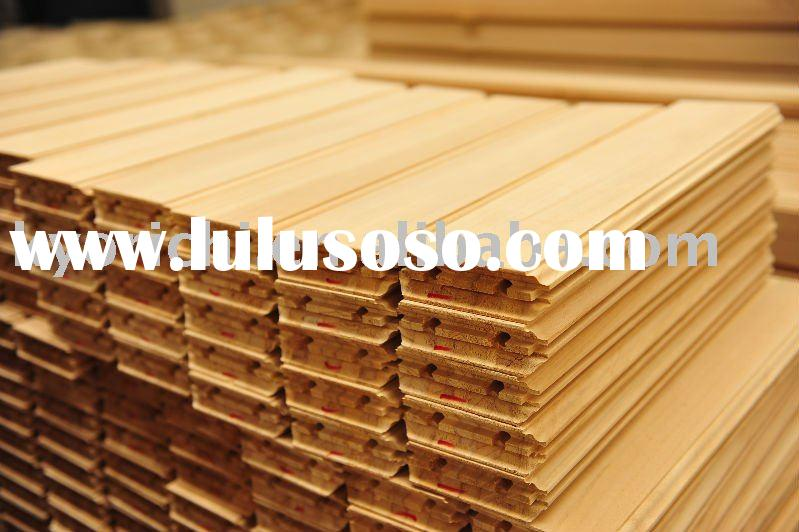 Tongue and groove cedar wall covering for sale price - Exterior tongue and groove cladding ...