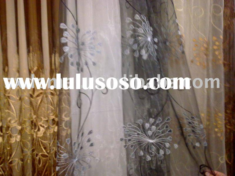 Pink And Brown Curtains Curtains On eBay