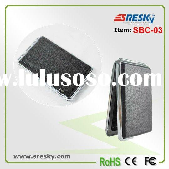 portable high quality solar charger