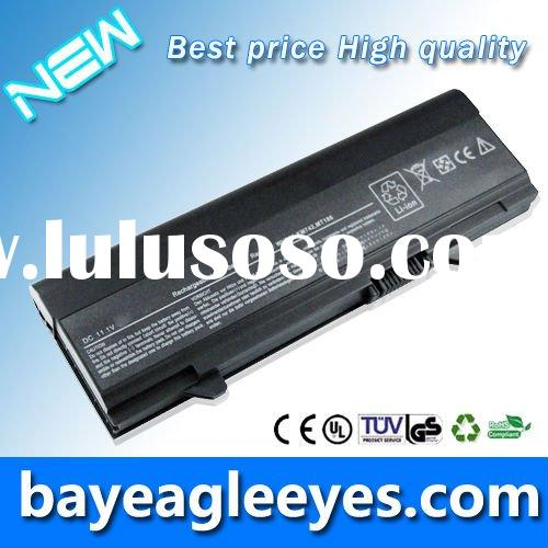 replacement laptop battery for Dell Latitude E5400 E5500 9 CELL