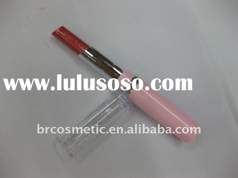 rich and high quality lipsticks