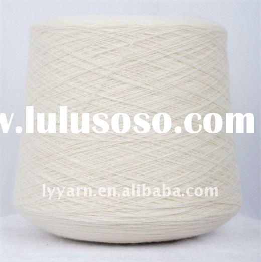 silk cashmere yarn ,factory outlet