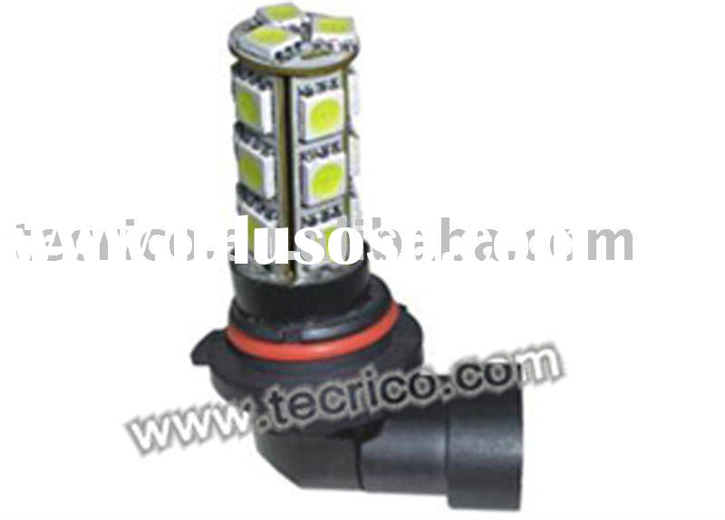 smd DRL,led car bulb,high light output,reliable quality