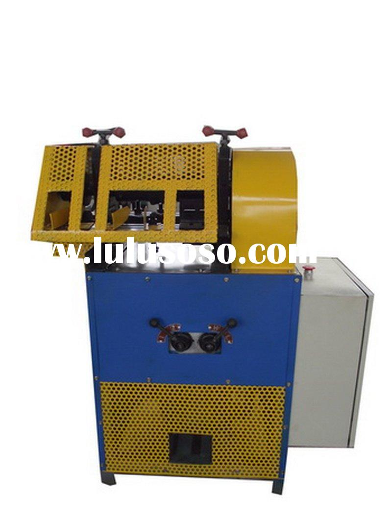 strip all kinds of cable and wire Cable Stripper