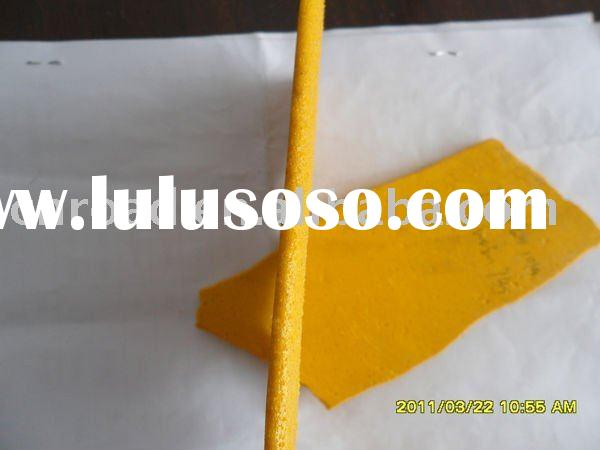 thermoplastic road marking paint traffic paint,road marking paint,hot melt road marking paint