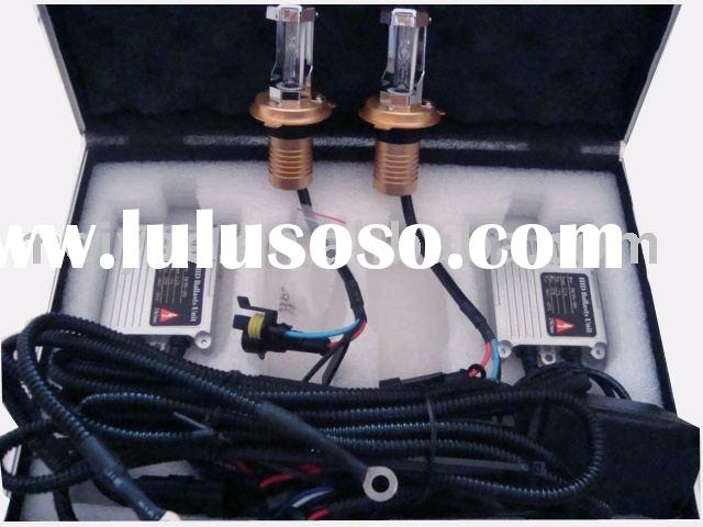 top quality hid kit