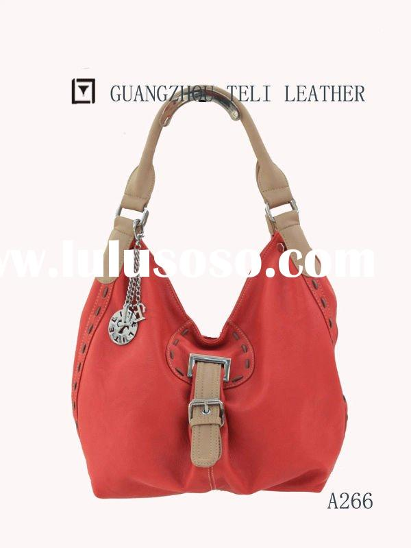 top quality + low price designer handbag