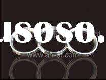 valve seat for YANMAR spare engine parts