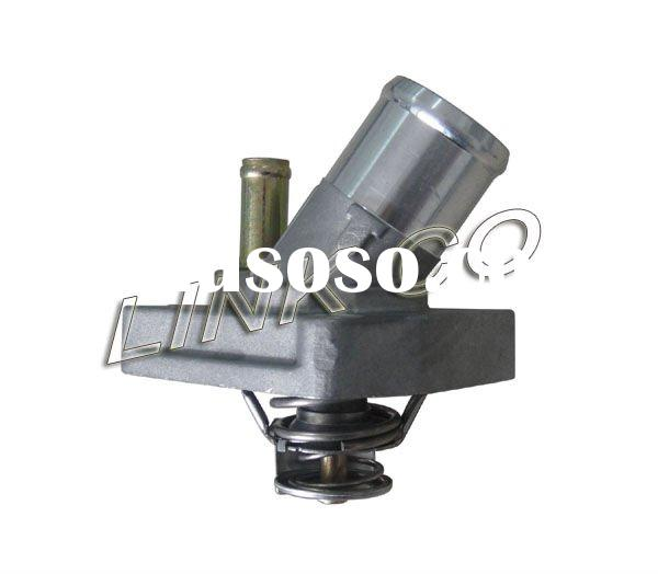 water cooling thermostat for Nissan