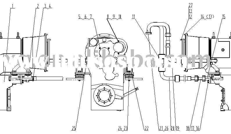 4700 international truck fuse box  diagram  auto wiring
