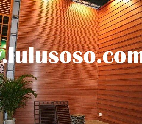 wpc wall cladding distributor wanted