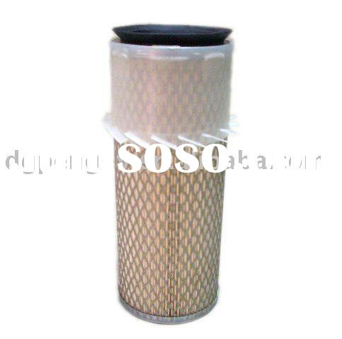 0009839331 Air Filter for LINDE forklift