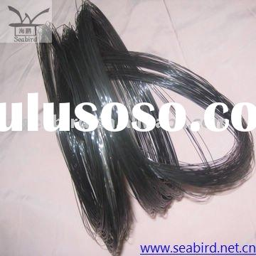 0.18 nitinol wire for Orthopedic Surgical Instruments