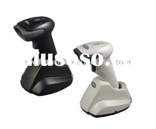 100 Meters Long Distance Bluetooth Wireless Cordless CINO L680BT CCD Barcode Scanner