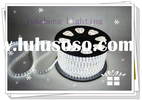 110/22v black light led strip 5050