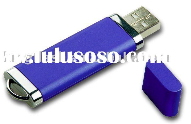 2011 USB flash drive