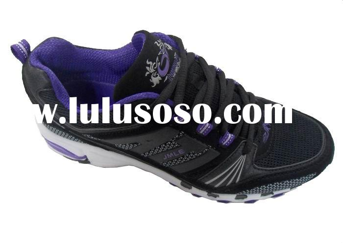 2011 brand leather sneakers shoes for men