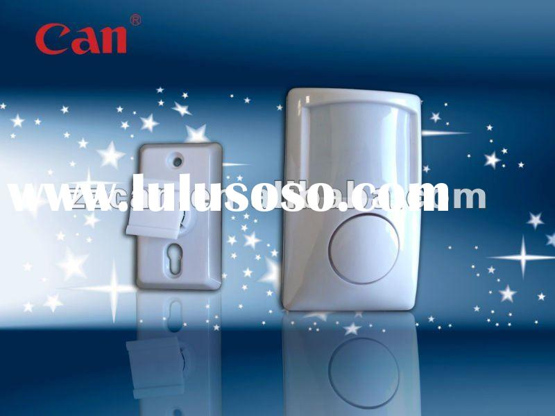 2012HOT SALE!!!!Infrared electronic dog barking alarm SC-60A