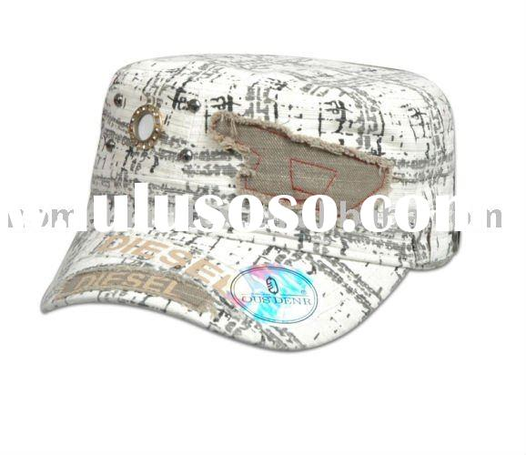 2012 sport ladies fashion summer hats cheap