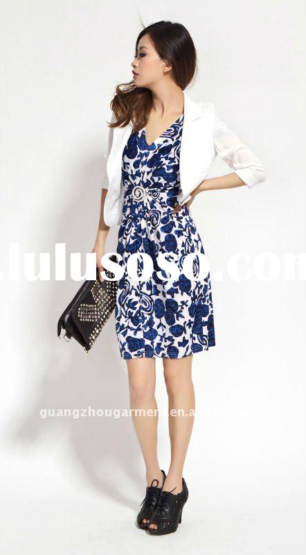 2012_women_casual_dresses.jpg