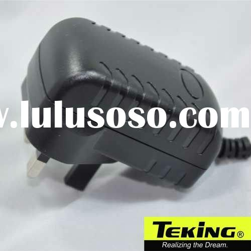 24V AC/DC Adapter,Switching Power Adapter