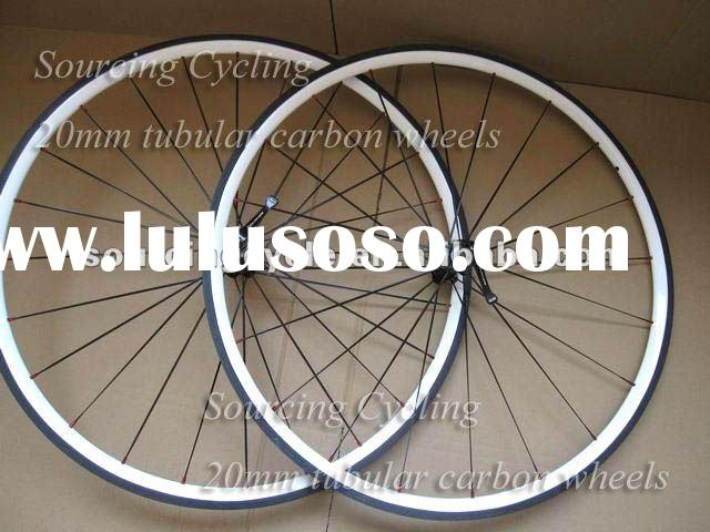 24mm wheels carbon clincher, carbon road bike wheels clincher, full carbon wheels, racing wheels
