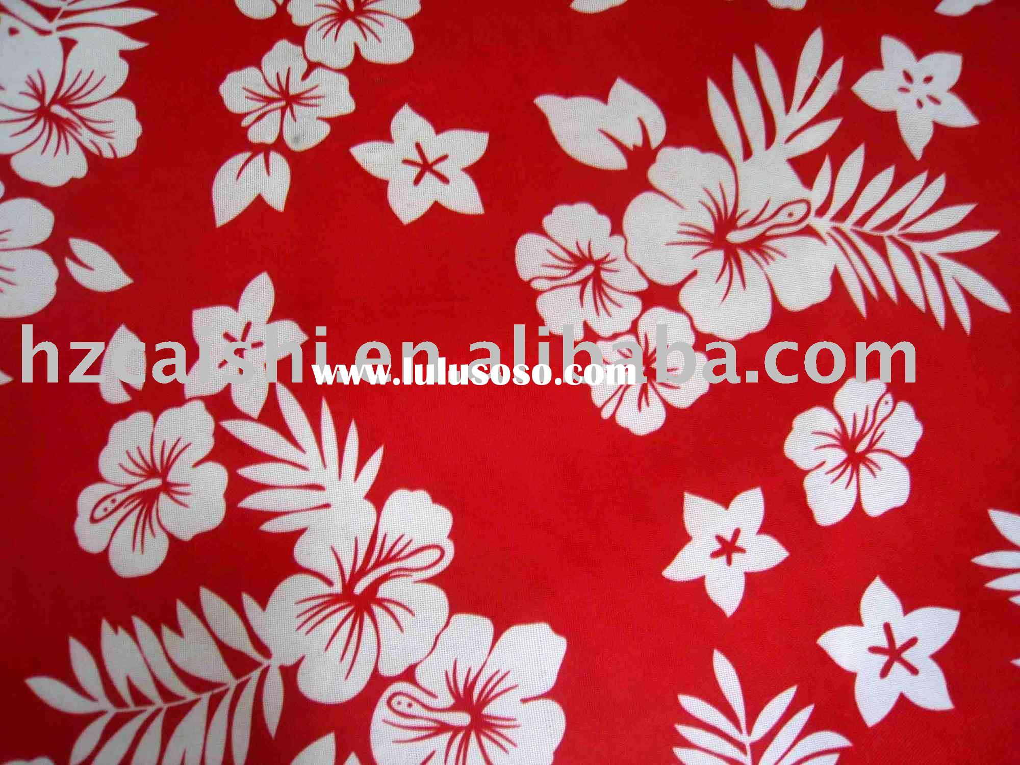 420D oxford fabric with pvc backing