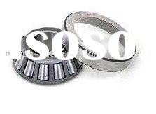 518445/10 Tapered Roller Bearing (Inch)