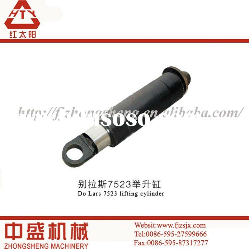 7522/7523 hanging cylinder&truck lift hydraulic cylinders