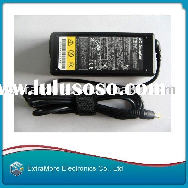 90W AC/DC Universal Notebook Adapter