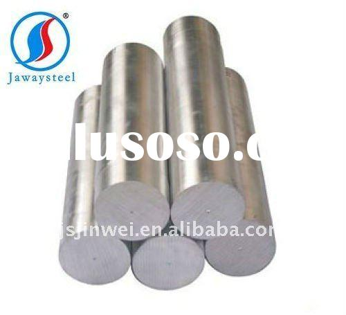 AISI 440 stainless steel round bar