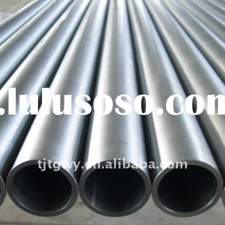 ASTM A200 T22 Alloy steel pipe