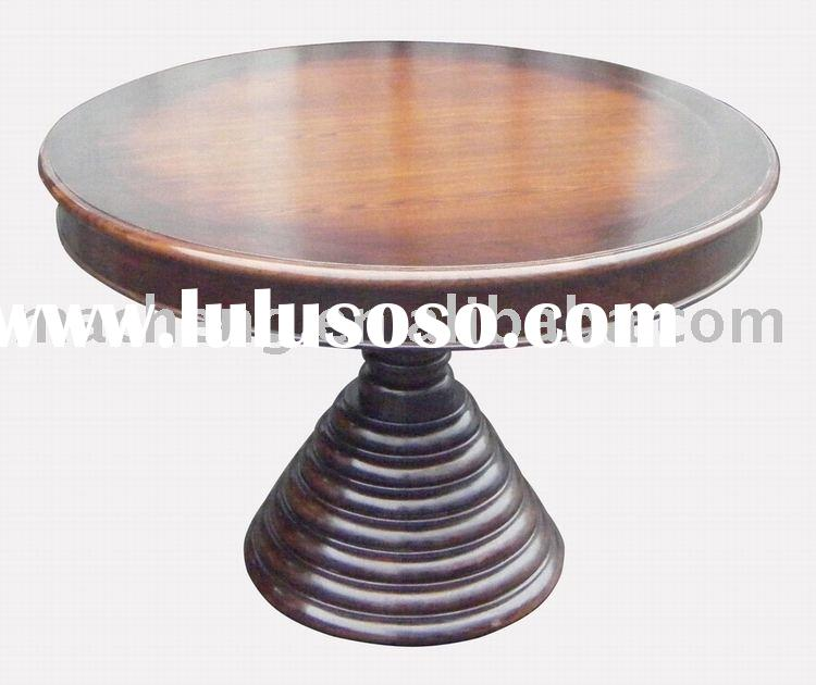 Antique Furniture,Chinese Antique Table, Wooden Table, Dining Room Furniture