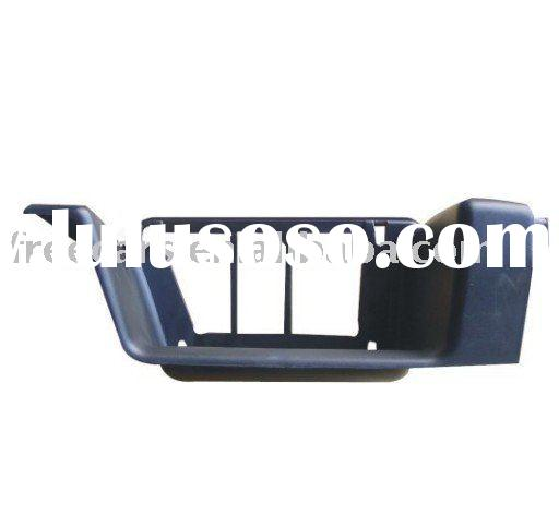 Auto Parts-Stand Panel for Volvo Truck (Body Parts,Body parts,Truck Parts,Auto Parts,Auto Spare Part