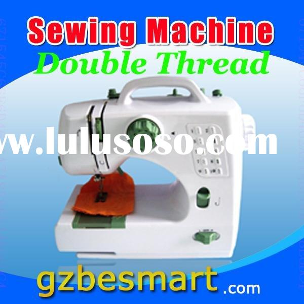 BM143 Household sewing machine industrial sewing machine jeans