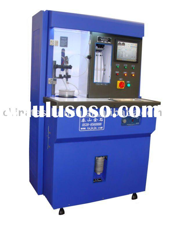 BOSCH CP3 PUMP---CRIS-1 common rail injector test bench