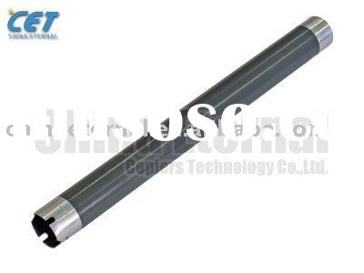 BROTHER MFC-8480DN/DCP8080DN/HL5340D Upper Fuser Roller