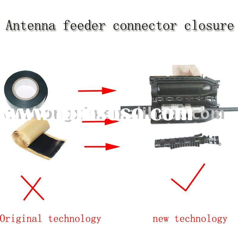 TX15 Flexible Feeder Cable for Amphenol Connector for sale
