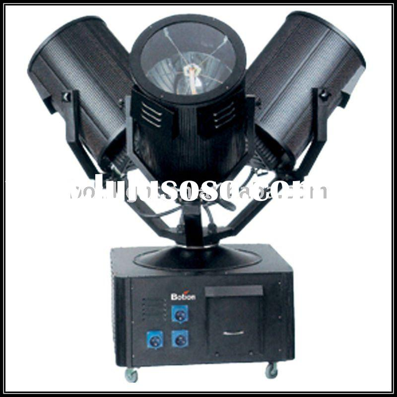 Light Stand Ground: Indoor Or Outdoor Stage Light Truss With Stand / Ground