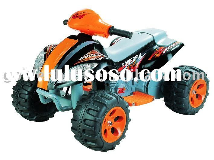 Battery Operated Car,Battery Power Car,Child Car