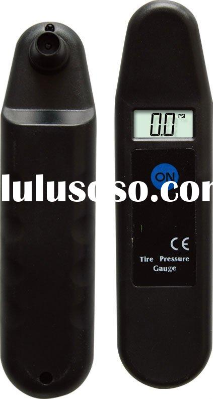 Best Sell Digital Tire Pressure Gauge TG-101