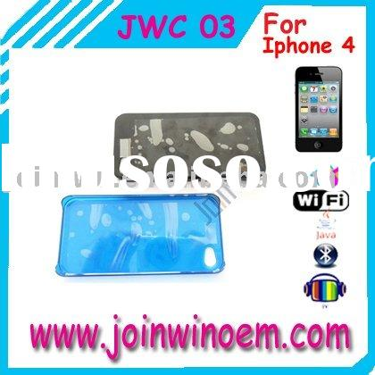 Best-selling 4G cell phone