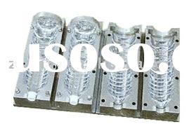 Blow Mould,Blowing Mould,Stretch Blow Mold,PET bottle Mould,Plastic Bottle Mould,Blowing Mold,PET Bo
