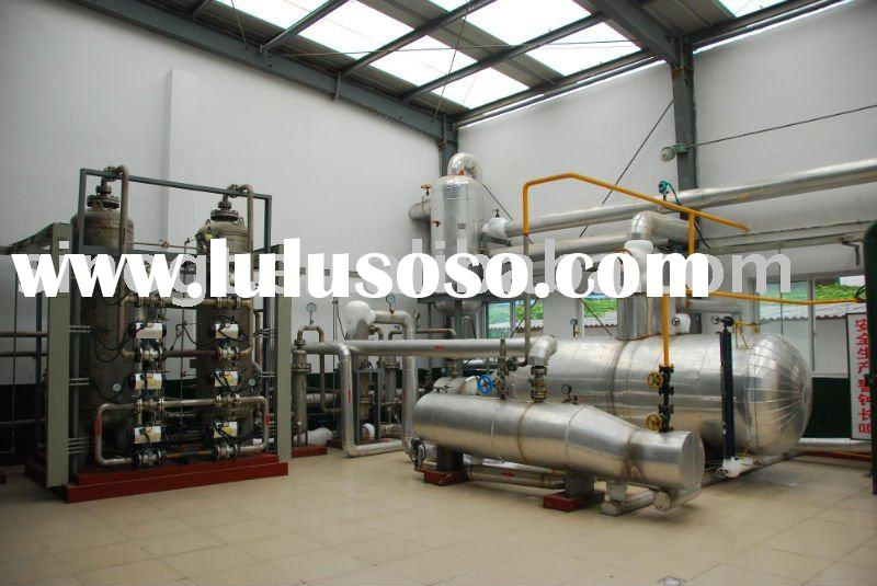 Supercritical Co2 Extraction For Sale Price China